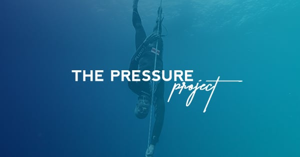 Freediving Course Gold Coast
